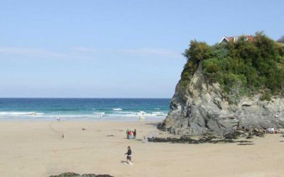 Watersports in Newquay – Fun for Everyone
