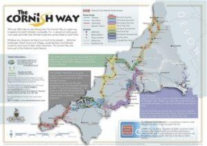 The-Cornish-Way