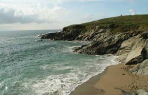 fistral-beach2