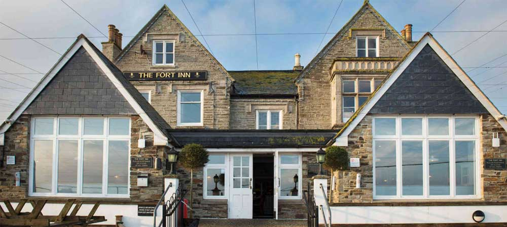 Newquay B&B Special Feature – 5 of Newquay's Best Pubs
