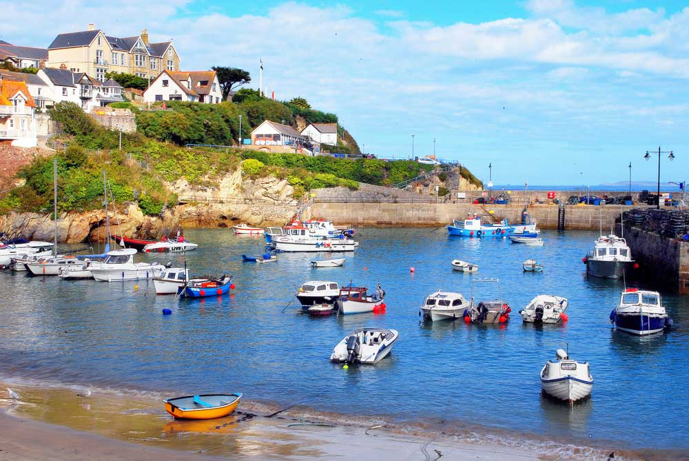 The Newquay Holidays Season's in Full Swing – What's On?